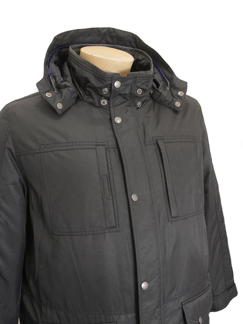 Куртка S4 1113538-1