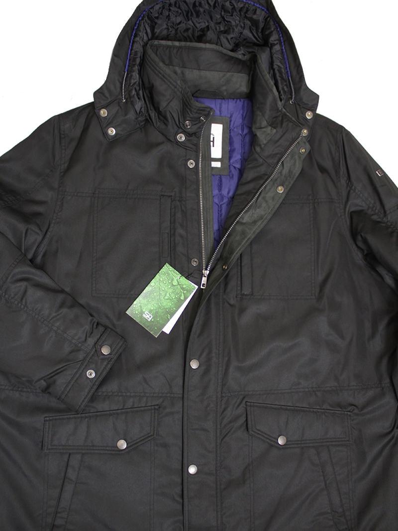 Куртка S4 1113538-2