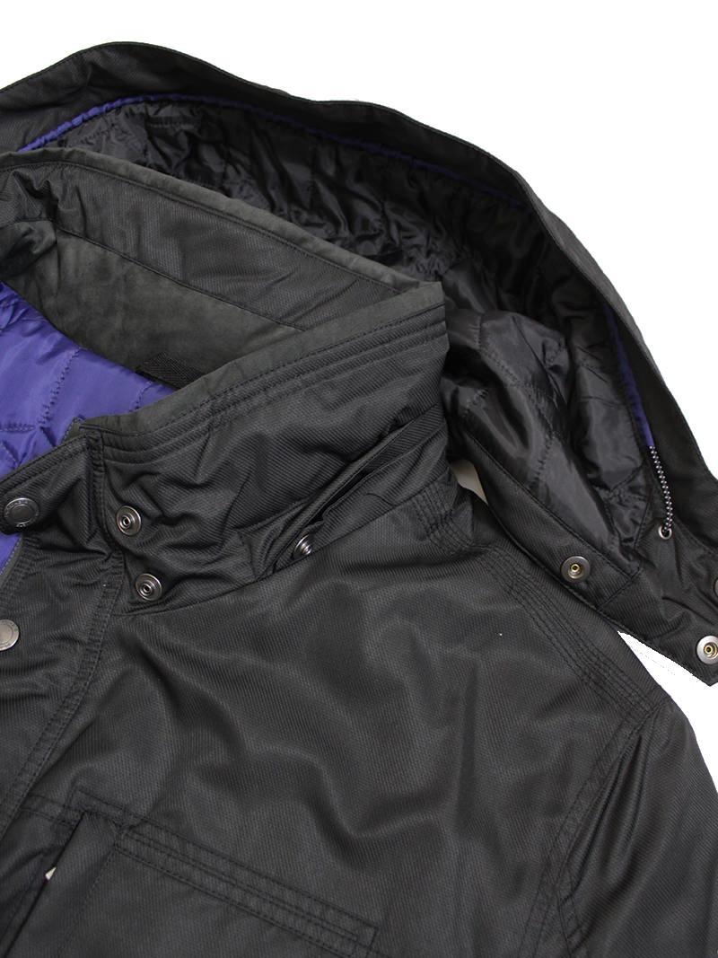 Куртка S4 1113538-4