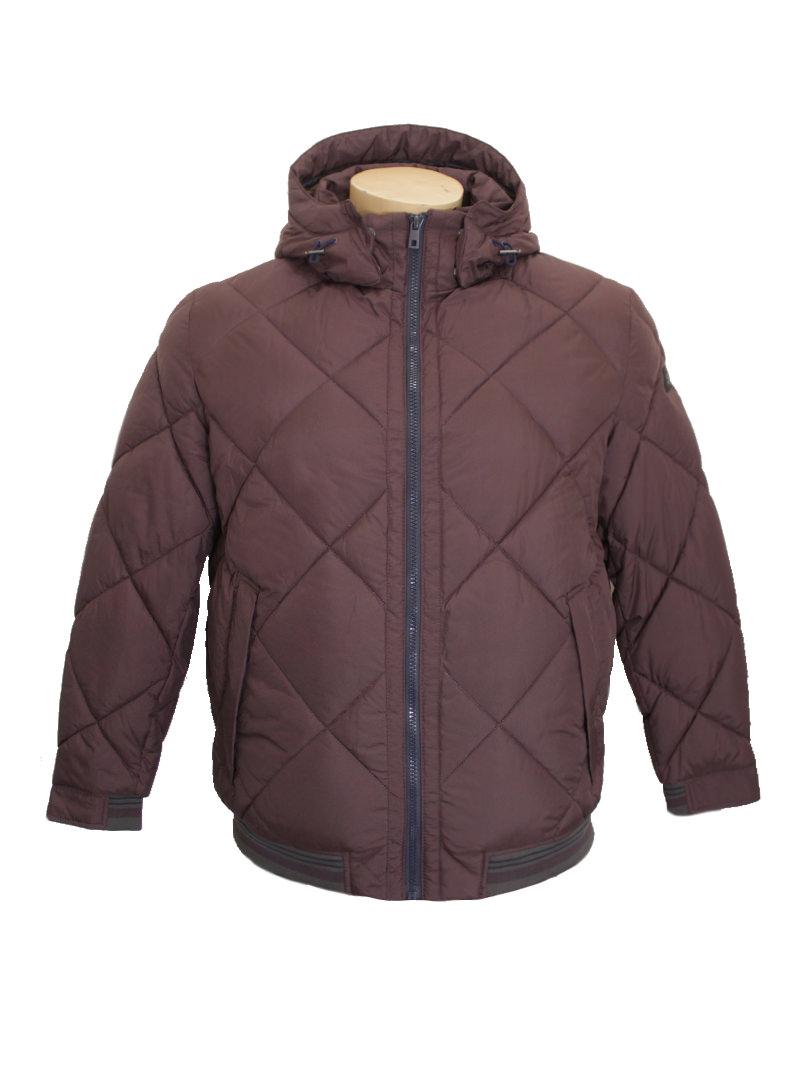 Куртка S4 1113489-3
