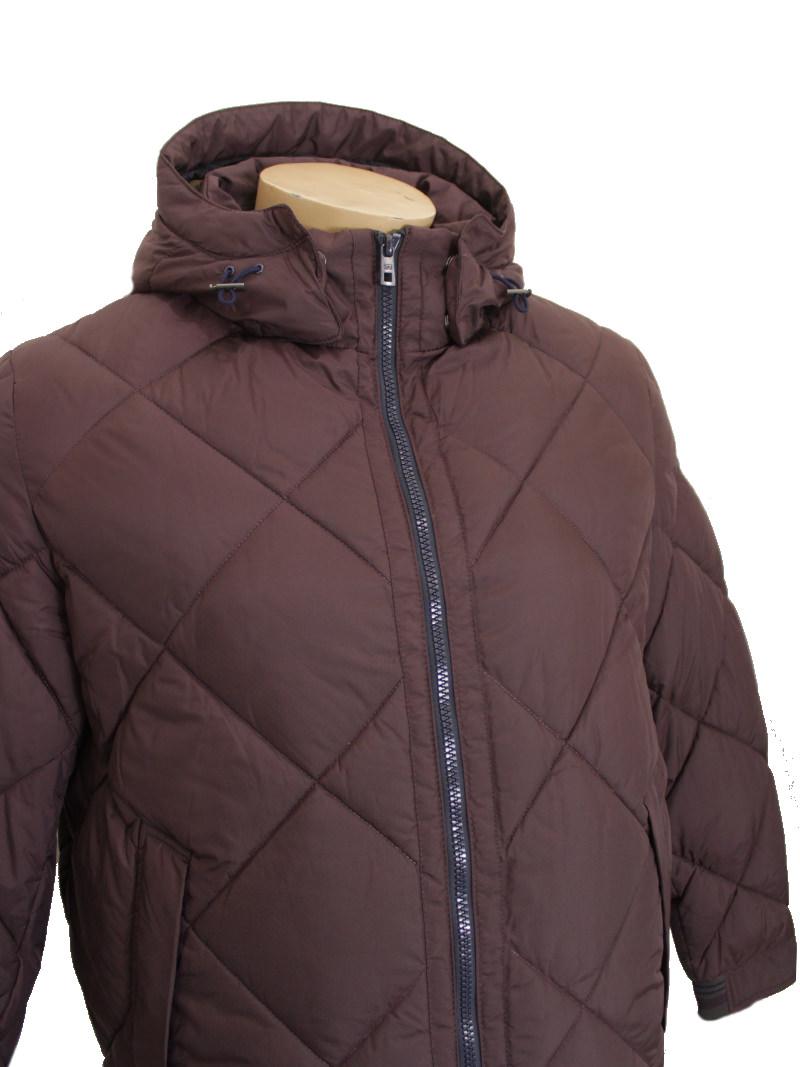 Куртка S4 1113489-3-1