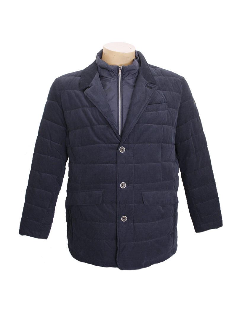 Куртка S4 1116069