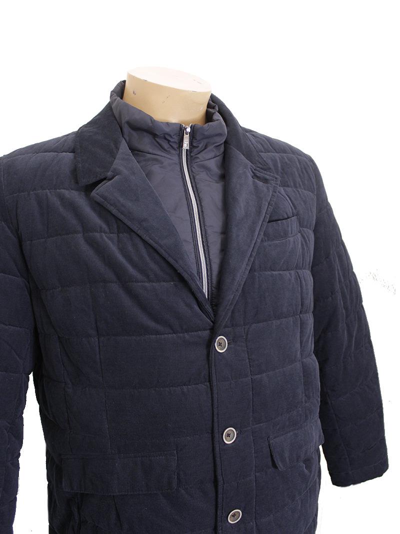 Куртка S4 1116069-1