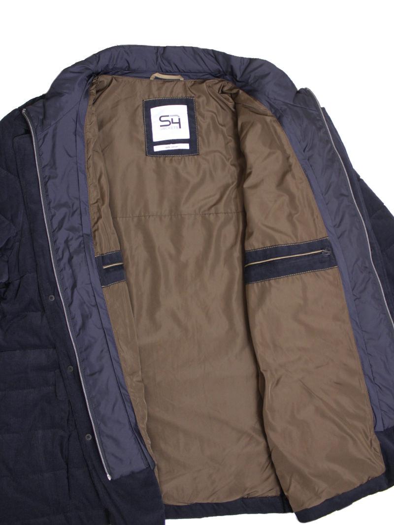 Куртка S4 1116069-3