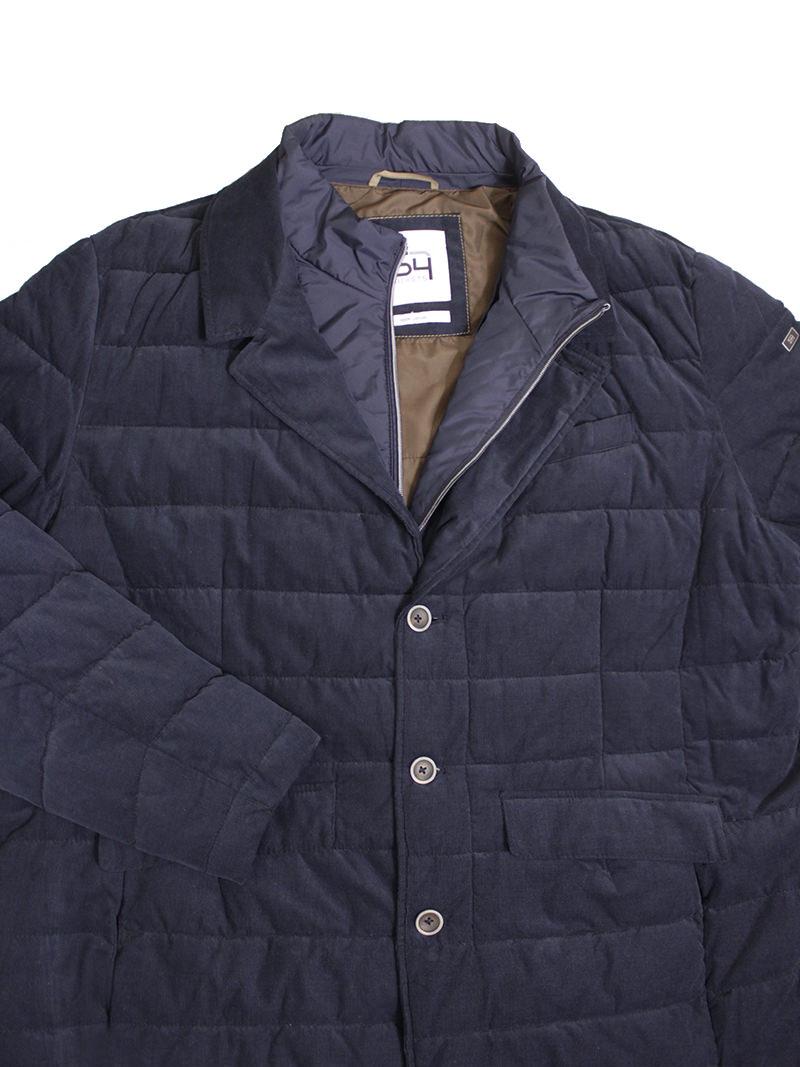 Куртка S4 1116069-4