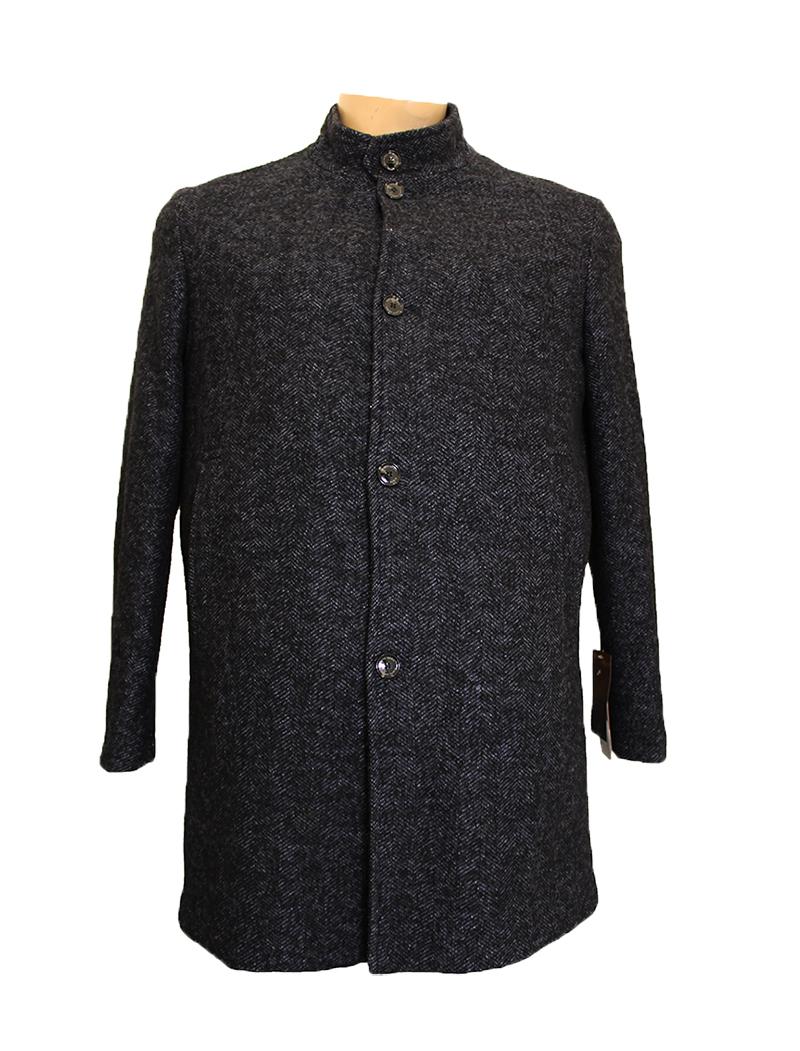 Пальто PIERRE CARDIN 1111790-7