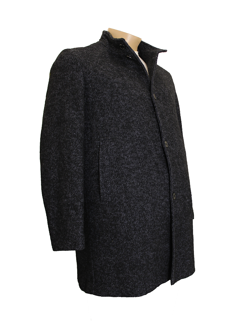 Пальто PIERRE CARDIN 1111790