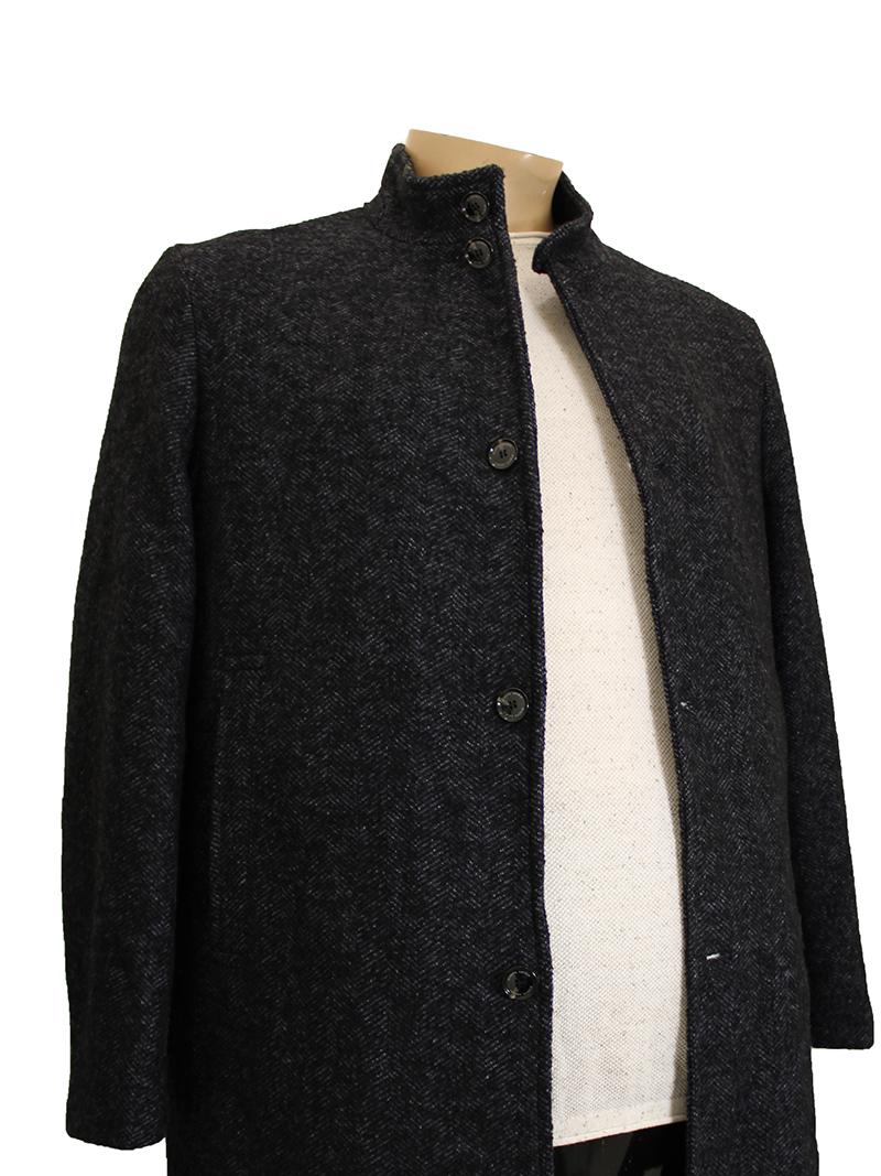 Пальто PIERRE CARDIN 1111790-1