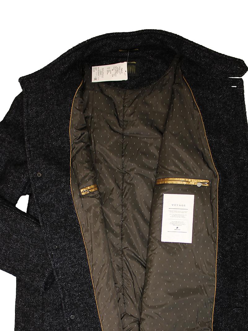 Пальто PIERRE CARDIN 1111790-5