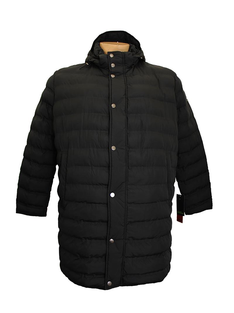 Куртка PIERRE CARDIN 1111700