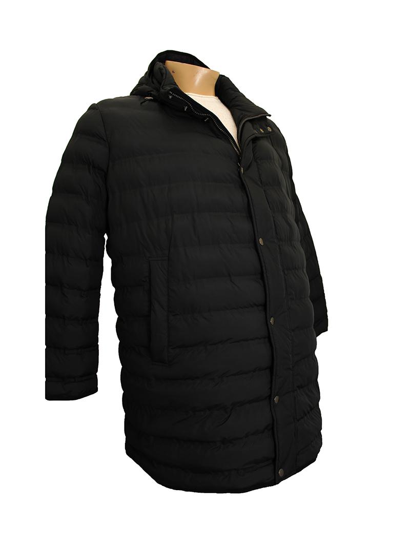 Куртка PIERRE CARDIN 1111700-1