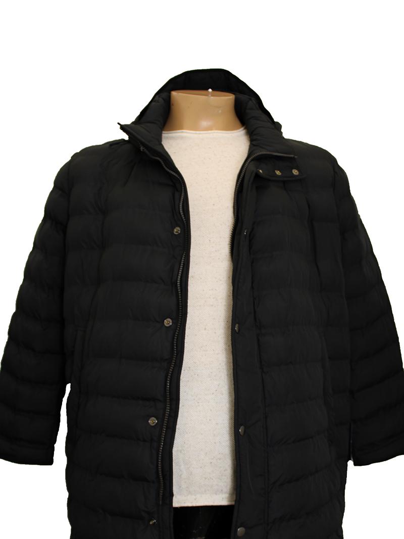 Куртка PIERRE CARDIN 1111700-2