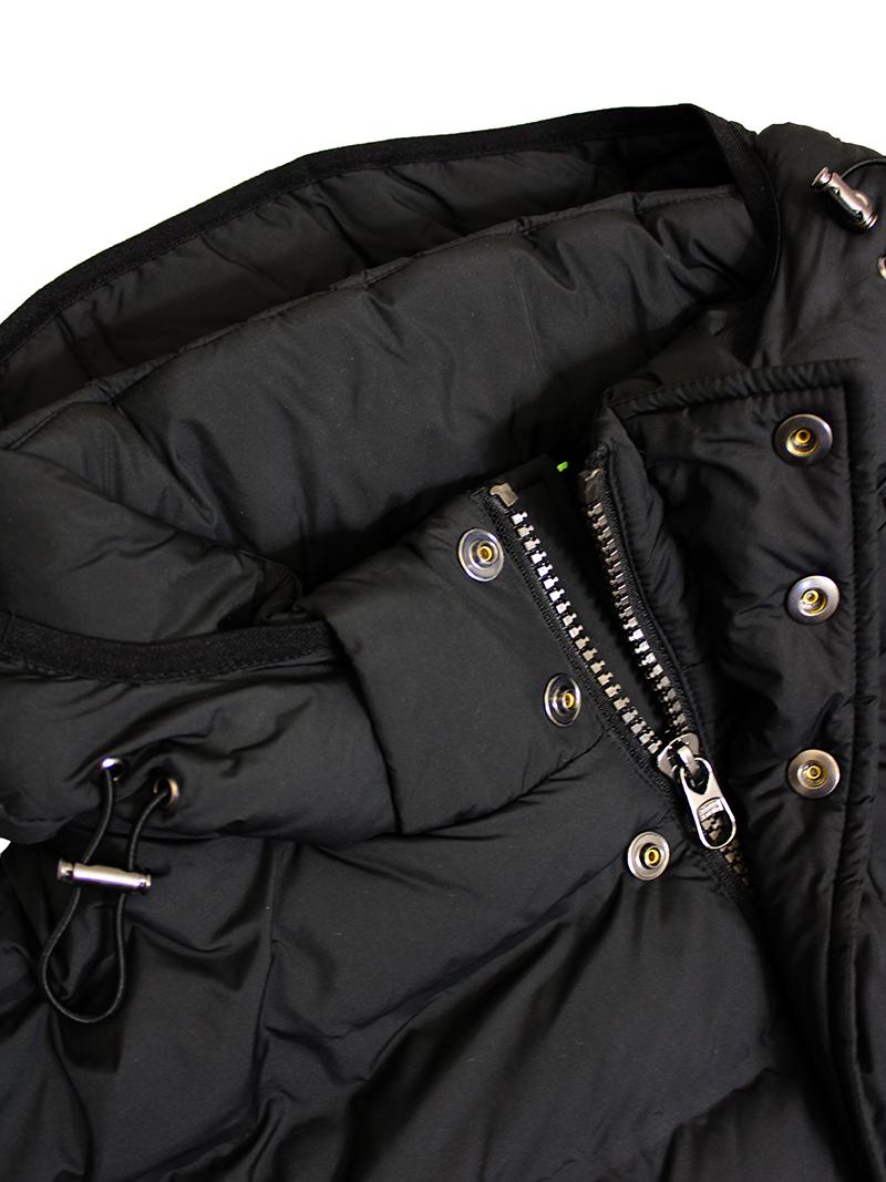 Куртка PIERRE CARDIN 1111700-3