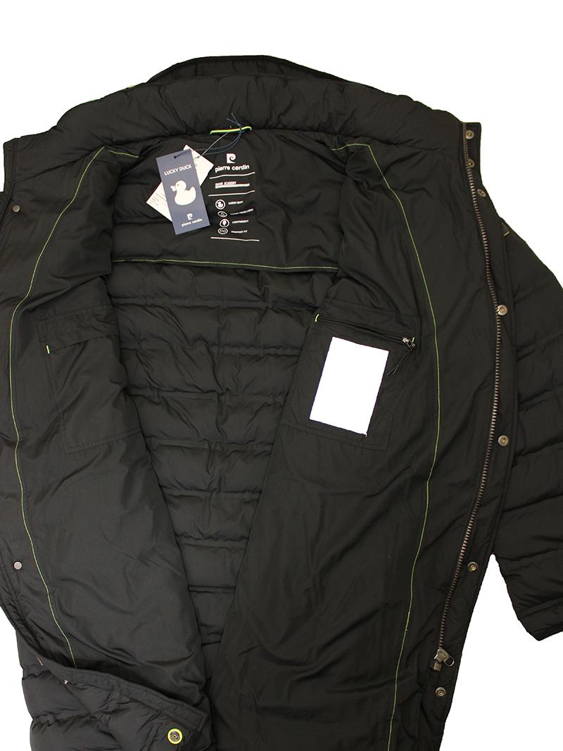 Куртка PIERRE CARDIN 1111700-5