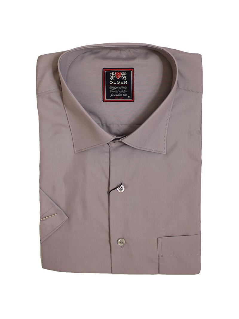 Рубашка Olser 1813040-2