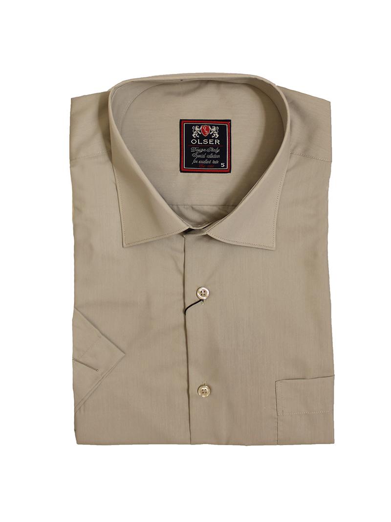 Рубашка Olser 1813040-3